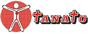 :: Tanato ::